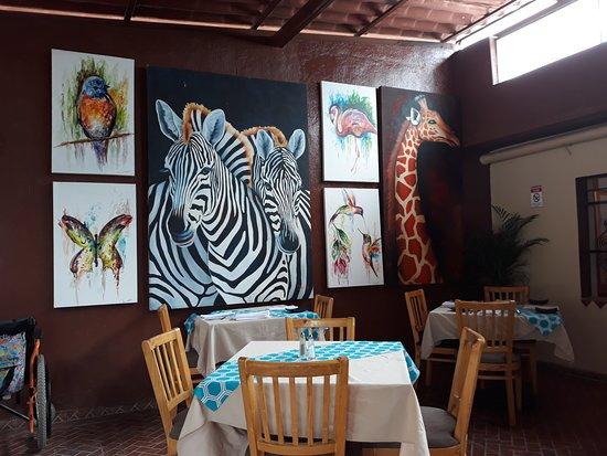 La Terraza Carnitas El Salto Restaurant Reviews Photos