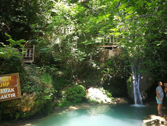 Orhaniye, Turkey: IMG_20180610_154209_large.jpg
