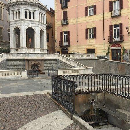 Centro storico di Acqui Terme: photo0.jpg