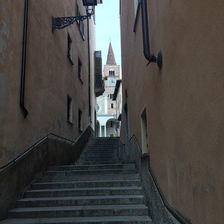 Centro storico di Acqui Terme: photo1.jpg