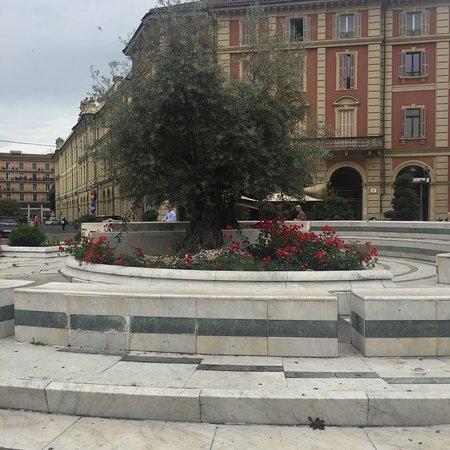 Centro storico di Acqui Terme: photo3.jpg