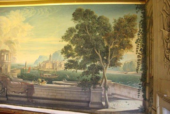 Plas Newydd House and Garden照片