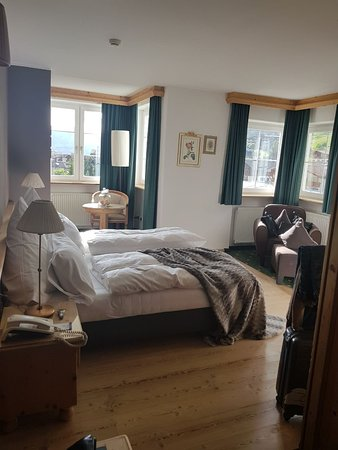 Hotel Acadia: 446734759_6055_large.jpg