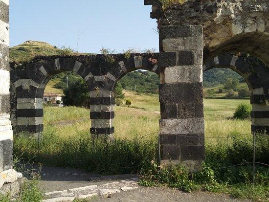 Codrongianos, Италия: IMG_20180611_180442_large.jpg