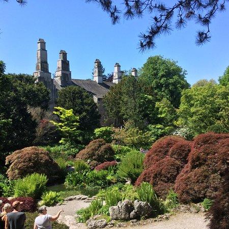 Sizergh Castle: photo3.jpg
