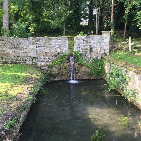 Asnieres-en-Bessin, Frankreich: photo0.jpg