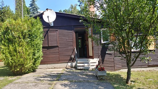 Leányfalu, Magyarország: 20180603_103921_HDR_large.jpg