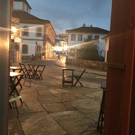 Hotel Toffolo ภาพถ่าย