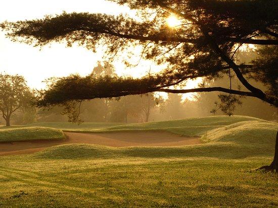 Club de Golf Lachute