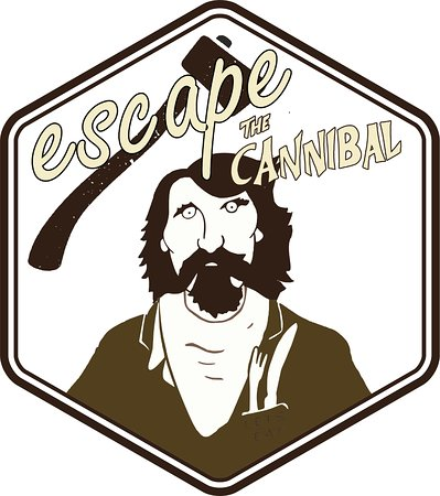 Escape the Cannibal