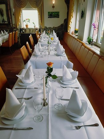 Ristorante Pizzeria Toscana Roedermark Menu Prices Restaurant Reviews Order Online Food Delivery Tripadvisor