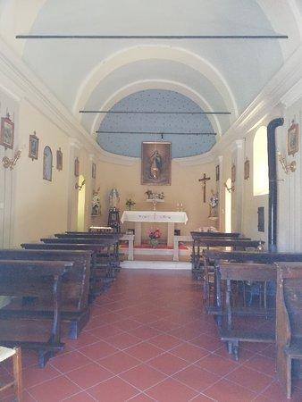 Casina, Italy: IMG_20180610_123233_large.jpg