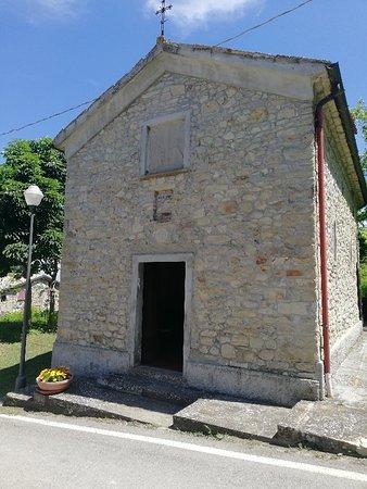 Casina, Italy: IMG_20180610_123437_large.jpg
