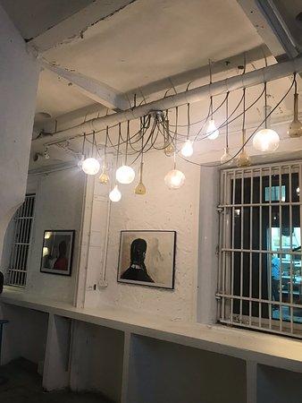 古巴艺术展览中心照片