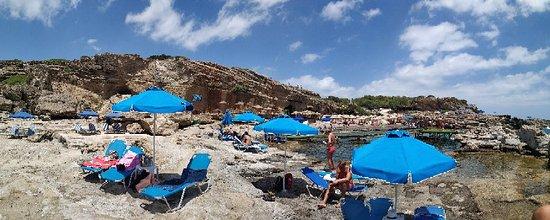Kallithea, Greece: PANO_20180610_125917_large.jpg