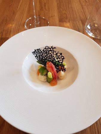 Foto de The Västerås Dinner Club