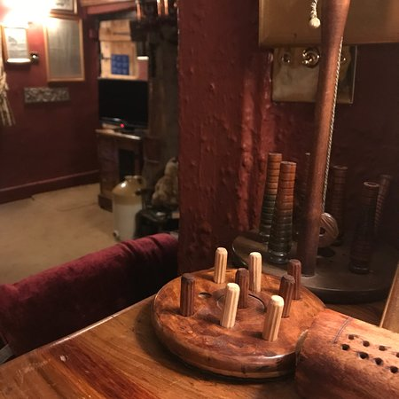 Wizards Thatch at Alderley Edge: photo5.jpg