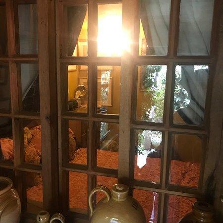 Wizards Thatch at Alderley Edge: photo7.jpg