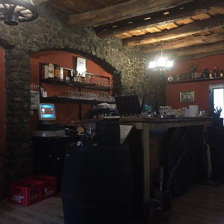 Gospic, Croatia: photo0.jpg