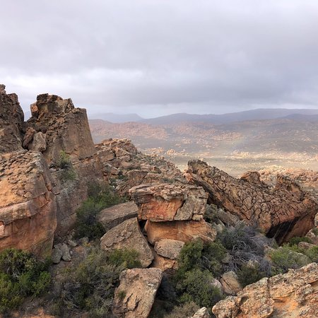 Cederberg, South Africa: photo3.jpg