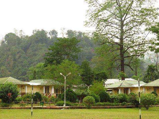 Bhalukpong, Ινδία: IMG_7202_large.jpg