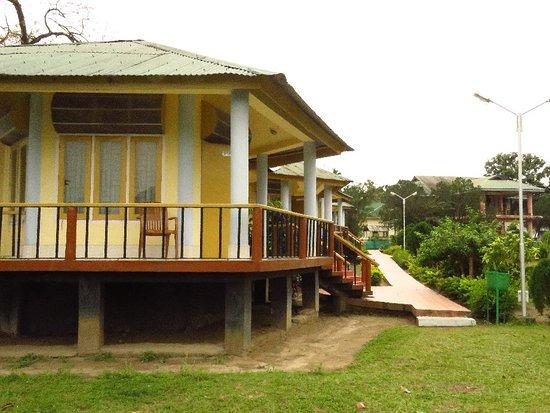 Bhalukpong, Ινδία: IMG_7201_large.jpg