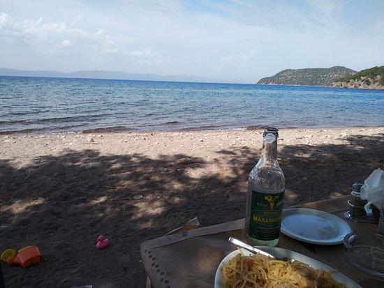 Skala Sikamineas, Greece: IMG_20180607_160751_large.jpg