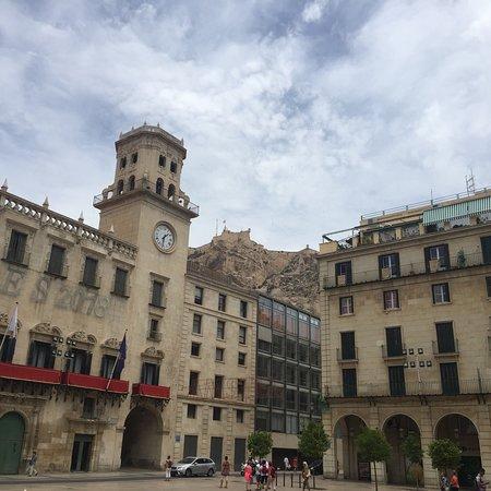 Ayuntamiento de Alicante: photo1.jpg