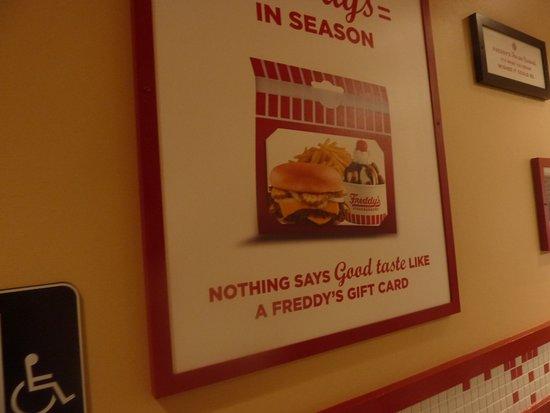Best Restaurants In Wilmington Oh