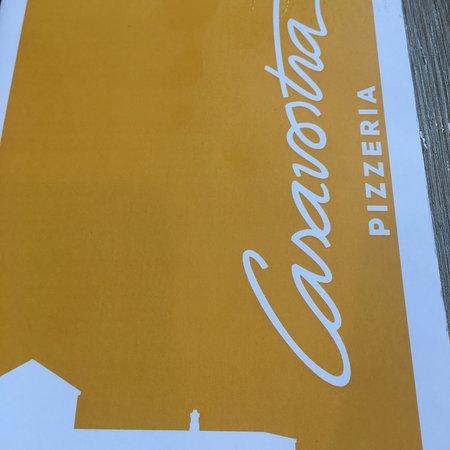 Pizzeria Casavostra: photo3.jpg