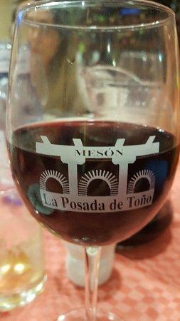 La Posada De Toño照片