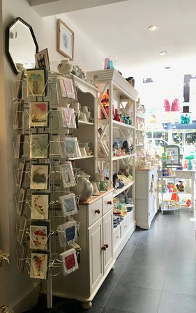 Lancaster, UK: Great collection of cards