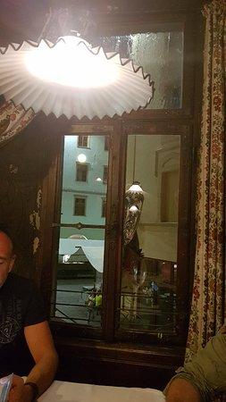 Foto de Casa al Torchio