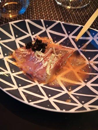 Buri - Sushi: IMG_20180606_211502_large.jpg
