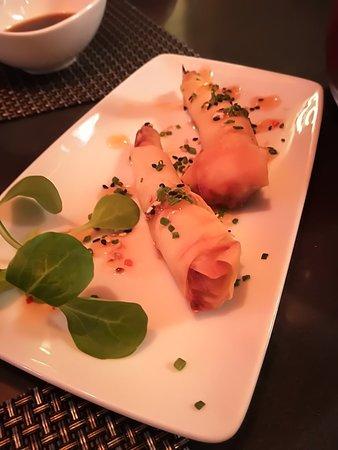 Buri - Sushi: IMG_20180606_212002_large.jpg