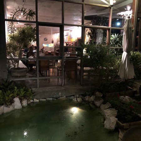 L' Incanto Ristorante & Caffe: photo2.jpg