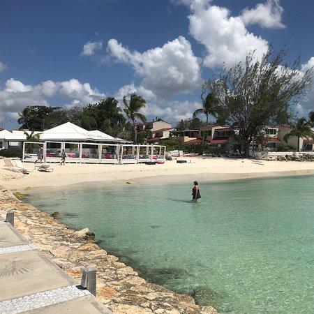 49239e2844eb3 Sandals Grande Antigua Resort   Spa - Picture of Sandals Grande ...