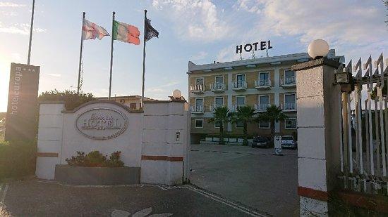 Hotel Europa Arzano : DSC_3959_large.jpg