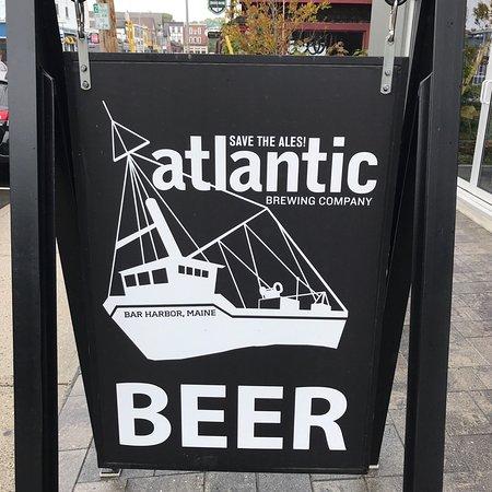 Atlantic Brewing Company: photo1.jpg
