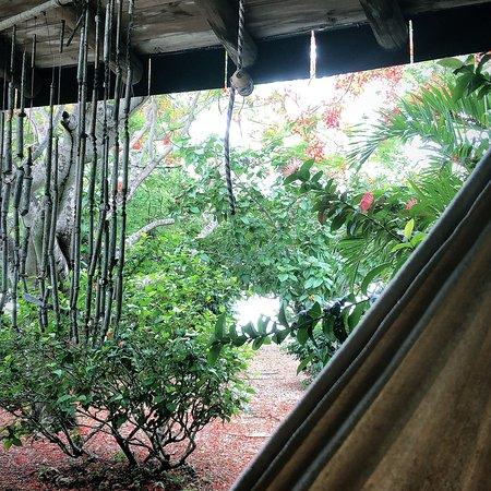 Hotel Playa Manglares Isla Baru: photo0.jpg