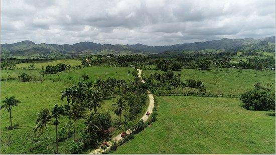 Uvero Alto, Δομινικανή Δημοκρατία: getlstd_property_photo