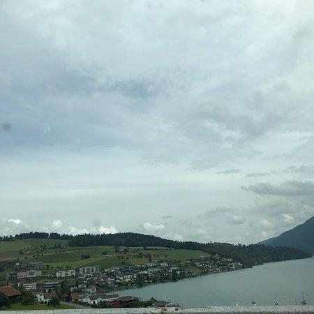 Obfelden, سويسرا: Obfelden
