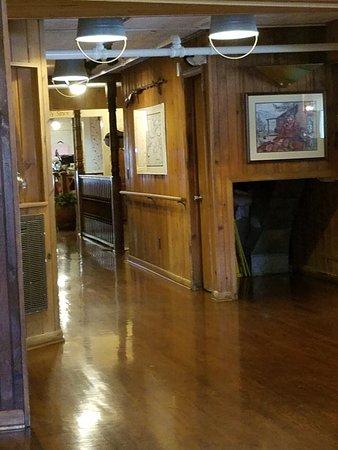33746dff1dd 20180611 121958 large.jpg - Picture of Dan l Boone Inn Restaurant ...