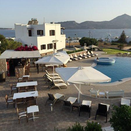Santa Maria Village Resort & Spa: photo1.jpg