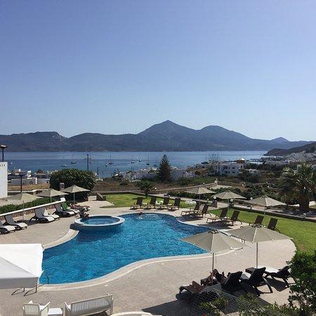 Santa Maria Village Resort & Spa: photo2.jpg