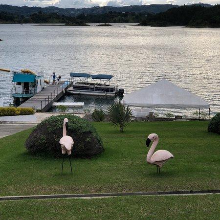 Hotel Los Recuerdos: photo7.jpg