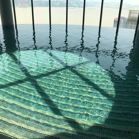 Foto de Altira Macau
