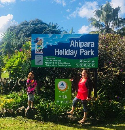 Ahipara Photo