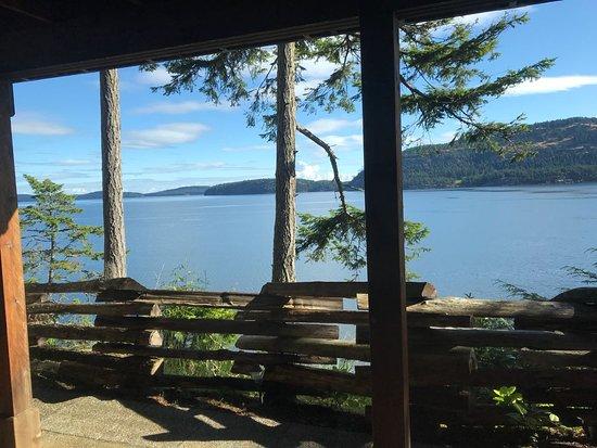 Pender Island, Canadá: IMG-20180609-WA0012_large.jpg