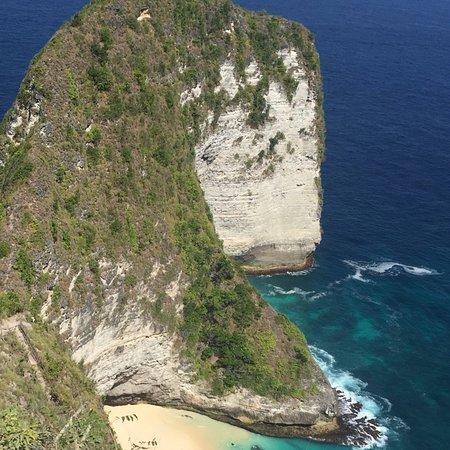 Valokuva: Nusa Penida Journeys